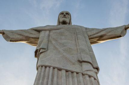Visages du Brésil