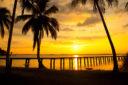 Combiné Miami / Nassau