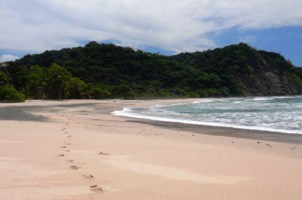 Costa Rica essentiel
