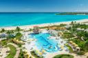 Séjour de Rêve aux Bahamas – Hôtel Sandals Emerald Bay