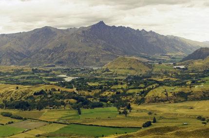 L'essentiel de la Nouvelle-Zélande