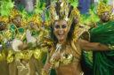 Danses latines !
