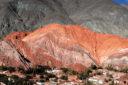 Puna et Quechua