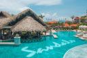 Séjour de Rêve à Grenade – Hôtel Sandals La Source