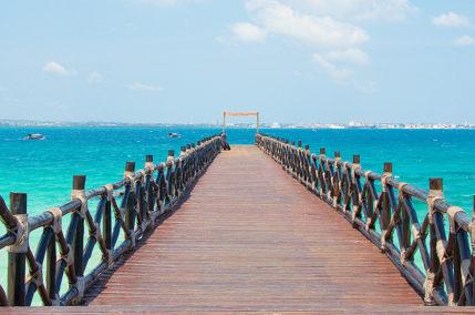 Paradise Zanzibar